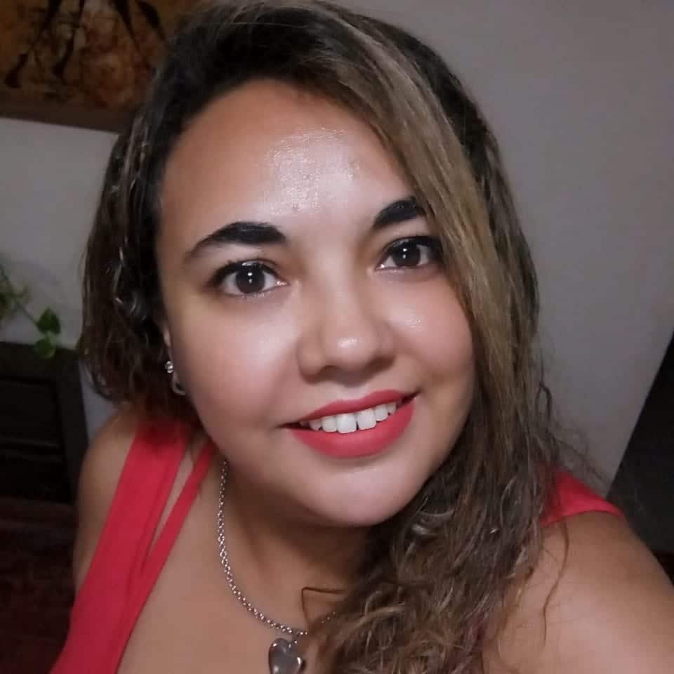 Paola Gaitan